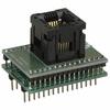 Programming Adapters, Sockets -- 415-1014-ND - Image