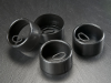 Standard Duty STC Well Casing Thread Protectors - CST SERIES -- CST-6625-3125