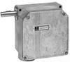 General/Heavy Duty Limit Switch -- CR115E121101 - Image
