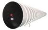 Biconical Antenna -- 3101