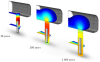COMSOL Multiphysics® -- Earth Science Module - Image