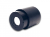 Photon Detector For LIDAR Application -- MCP-PMT -Image