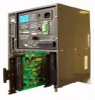 Unisen™ Remote Terminal Units (RTU) -- Unisen™ Model 2208 Remote Terminal Unit - Image