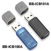 BlackBox USB Bluetooth Dongles -- BB-ICB101A