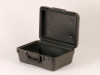AllConditions™ Weather Resistant Carrying Case -- Series 140