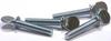 Thumb Screw -- 236542