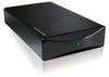 Verbatim 96865 USB Desktop Hard Drive - 2TB, USB 2.0 -- 96865