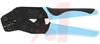 Mini-Crimper, Open Barrel, 30-20 AWG -- 70219757