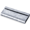 """1/2"""" Closed Thread On - Metal Poly Strapping Seals -- PS1210CLOSED -- View Larger Image"""