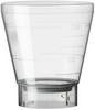 Biosart® 250 Funnel