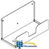 Chatsworth Products Wall-Mount CPU Shelf -- 12332