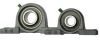 Ball Bearing Units - Image
