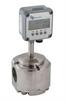 Flow Meter -- ER-500 Series