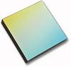 Holographic Gratings -- UV - Image