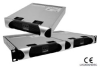 Sabre Lite Series - Modular Inverter System -- INV1048 - Image