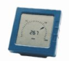 Vacuum Gauge with Digital Dial and Reading 07379-20 -- GO-07379-20