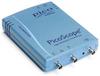 16 bit High Resolution Oscilloscope -- PicoScope 4262