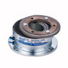 Miniature Electromagnetic Brake, Flange Mounted -- MBG