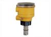 Magnetic Flow Sensor -- 2551 Magmeter - Signet