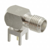 Coaxial Connectors (RF) -- H122719-ND -Image