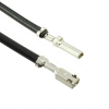 Jumper Wires, Pre-Crimped Leads -- 455-3116-ND -Image