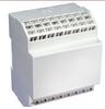 KU4000 Series -- 91.58 -Image