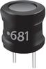 8604051 -Image