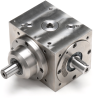 Tandler – Right Angle Spiral Bevel Gearbox