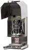 GRAVIMETRIX Dispenser