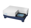 Biochrom Anthos 2010 -- Microplate Reader GF 17 550 11