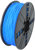 3D Printing Filaments -- 473-1274-ND -Image