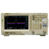 7.5GHz Spectrum Analyzer -- DSA875