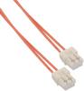 Rectangular Cable Assemblies -- 455-3900-ND -Image