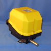 Standard Rotary Gear Limit Switch -- Type GF4C - Image