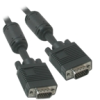 Cables to Go Pro Series UXGA -- 45140