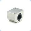 Linear Ball Bearing - Standard Series (ISO 3) -- LUNE 20-2LS
