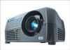 1080 HD High Definition DLP? Digital Projector -- HD7Kc