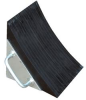 Wheel Chocks - Rubber -- RWC-8-HDL