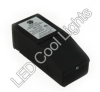 LED Transformers -- LED 60W DIMMABLE TRANSFORMER-12V/5A