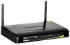 TRENDnet TEW 658BRM - wireless router - DSL - 802.11b/g/n - desktop -- TEW-658BRM