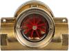 DIG - Rotating Vane Flow Indicator