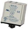 Three Phase Voltage Monitor -- 201-575-AU