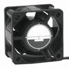 DC Brushless Fans (BLDC) -- OD4028-12LB02A-ND -Image