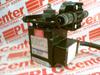 METERING PUMP CHEMFEED 115V 60HZ 45W 125PSI 2.4GPH -- C630P115VAC - Image