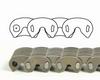 RamPower™ Silent Chain -- RP832