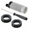 Proximity Sensors -- 1864-1046-ND - Image