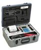 Battery Analyzer -- 246004