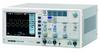 Instek Digital Storage Oscilloscope -- GDS-2202
