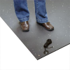 DS Series 2-layer Rubber Floor Mat -- DS43