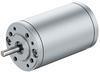 BCI Motors -- BCI-42.25-B00